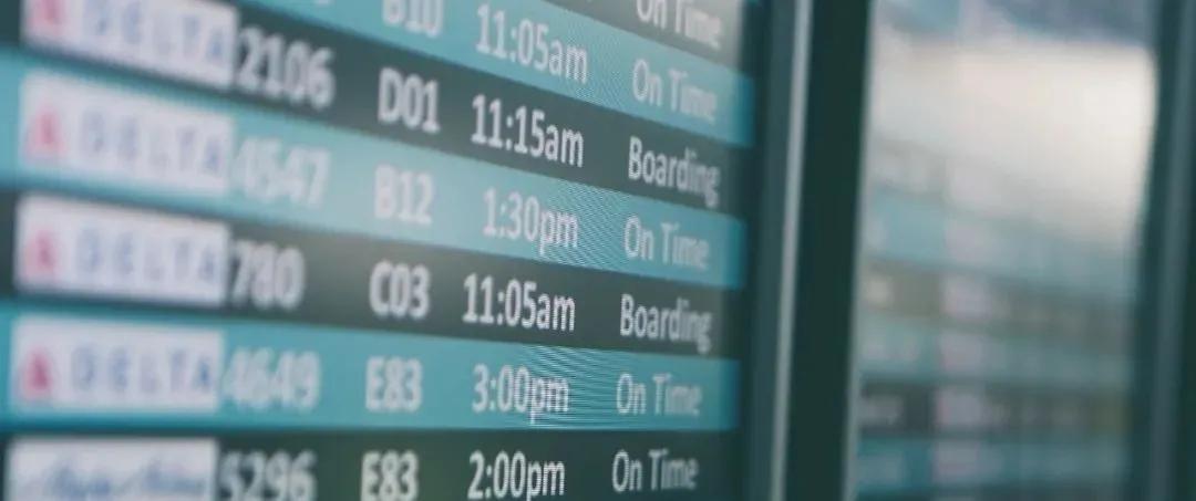 机票增加的客源以探亲和旅游为主